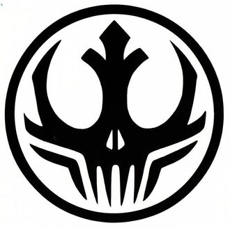 Wholesale-star-wars-dark-side-alliance-logo
