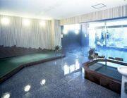 Elegant-unzen-japan-large-public-bath-photos-of-fresh-at-painting-2017-large-public-bathroom