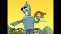 Bender 113