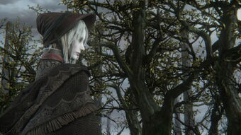 Image-bloodborne-doll-19