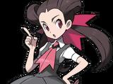 Roxanne (Pokemon)