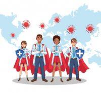 Super-interracial-medicos-equipe-com-hero-cloak-vs-covid19 18591-65292