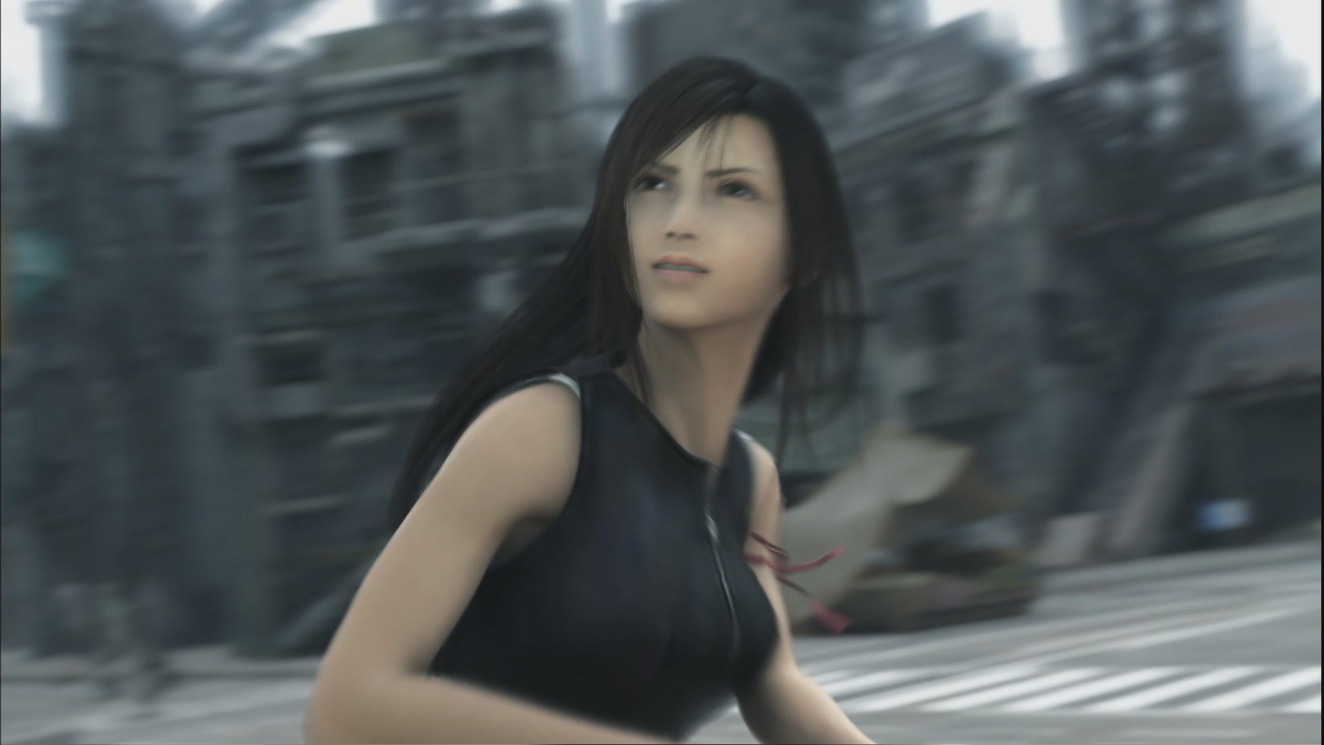 image - final-fantasy-vii-advent-children-tifa-lockheart-1920x1080