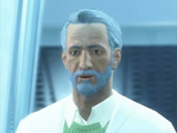 Father (Fallout)