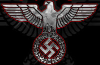 Logotumblr m8mii1lBZL1qiy6tm