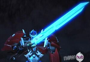 Optimus-bh-star-saber
