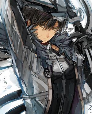 Blade.Master.(Raven).full.1613240