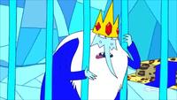 Ice king 2
