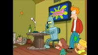 Bender 52