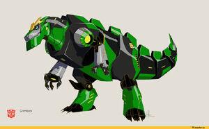 Transformers-фэндомы-Robots-in-Disguise-(2015)-Prime-2153365