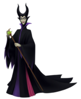 250px-Maleficent KHBBS