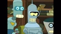 Bender 145