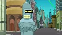 Bender 159