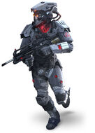 Droidhkzsf-helghast-sault