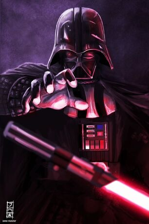 E78c7aaf4c594e308cc76eedaf1895a4--sith-lord-star-wars-darth