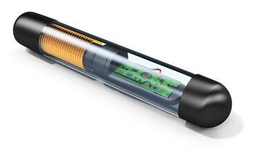 Rfid-microchip-2