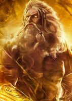 Zeus55