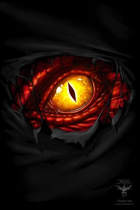 50f8b5c16867477ce7440f5e44f59c78--eye-dragon-dragon-eye-drawing