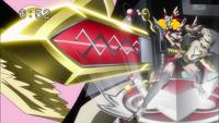 6-37 Mervamon Wide-Hi-Vision Sword2