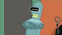 Bender 160