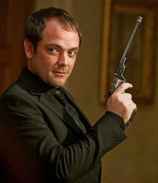 Crowley666
