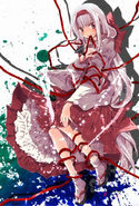 Ajimu-Najimi-riku114-38945634-590-874