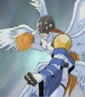 Angemon-digimon-adventure-39.3
