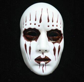 Holloween-Scary-font-b-Demon-b-font-font-b-Mask-b-font-Rock-Music-Slipknot-Band