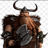 Screenshot 2020-05-01 stoick the vast - Google Search