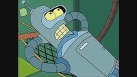 Bender 137