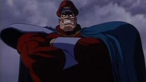 3420430-street+fighter+ii+the+animated+movie+m+bison+alpha