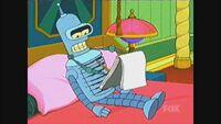 Bender 139