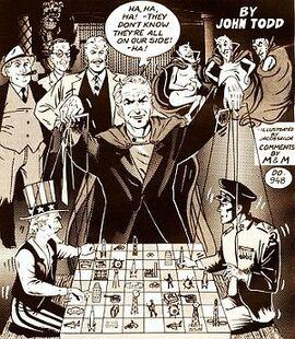 John-todd-comic