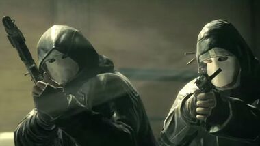 Rainbow-Six-Siege-White-Masks