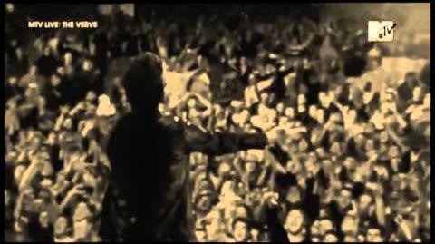 Running With Scissors - The Gallileo 7 (Lyrics)