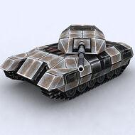 Tank-01 04