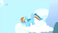Rainbow dash 7.jpeg