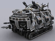 Tank-01-1
