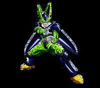 2312503-dbcu super cell perfect