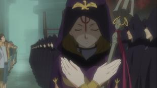 Suisei-no-Gargantia-Episode-11-Image-0015