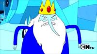 Ice king 48