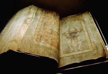 Devil codex Gigas-590x406