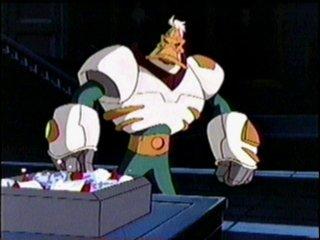 Wildwing Flashblade Legends Of The Multi Universe Wiki Fandom