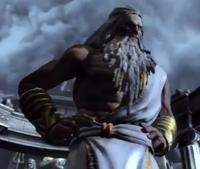 Zeus52