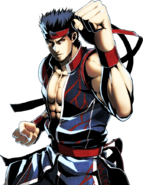 AkiraYuki