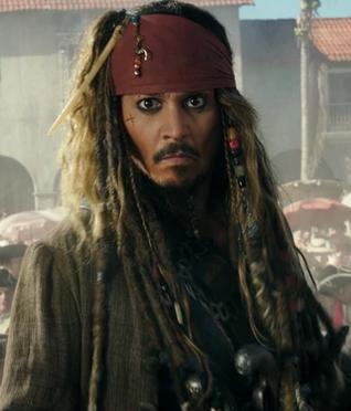 DMTNT Jack Sparrow cropped