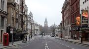 Streets+London+Calm+Empty+Christmas+Day+NNcGKXX2OI4x