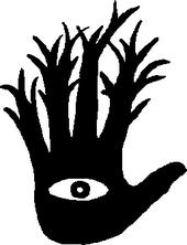 Nuke-handeye
