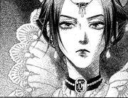 Queen Bridget II -Scan0006
