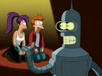 Bender's Lament 0006